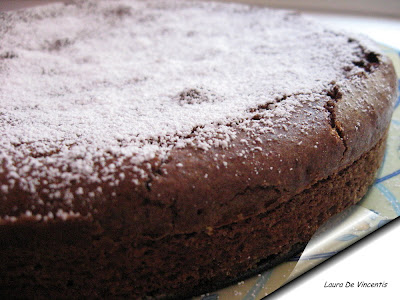 http://4.bp.blogspot.com/_U27sYR8xVkU/SDQRrrgHAvI/AAAAAAAAAgY/bjZjZZ2OcwE/s400/Torta+Barozzi+2.jpg
