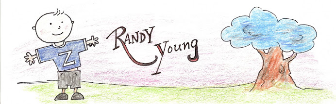 Randy Young