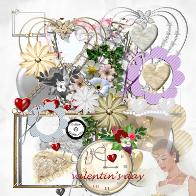 http://4.bp.blogspot.com/_U2DpXKjk32w/S0oQ7fcS0LI/AAAAAAAAC3c/JmNQlnK1byg/s400/valentin%27s+day.jpg
