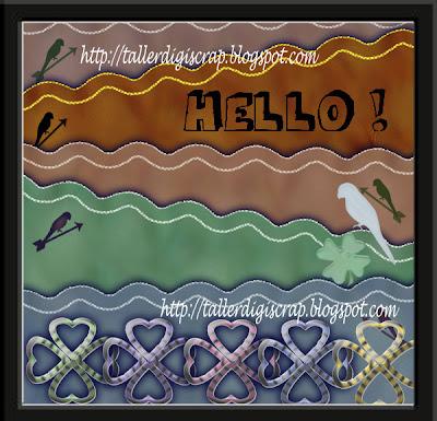 http://tallerdigiscrap.blogspot.com/2009/11/birds.html