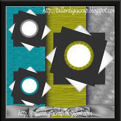 http://tallerdigiscrap.blogspot.com/2009/11/tres-colores.html