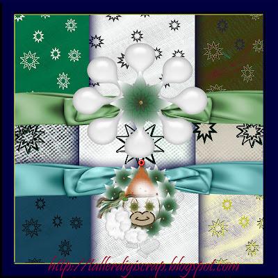 http://tallerdigiscrap.blogspot.com/2009/11/winter.html