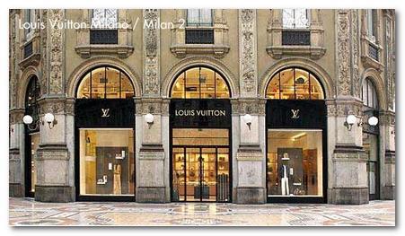 Cara Louis Vuitton: perché ti serve un laureato (specialistico) per  - 451 x 263  34kb  jpg