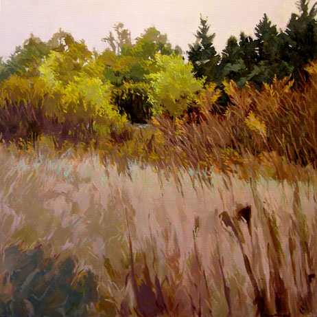SOLD - Moraine Meadow