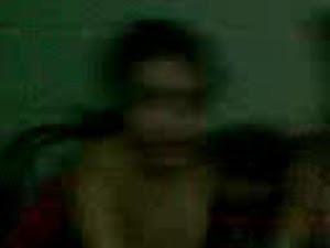 Gambar video bokep 3gp edisi India gadis India dipaksa