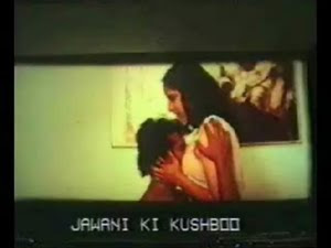 gambar video bokep 3gp edisi India Cewek Cantik dari India Sedang Bercinta