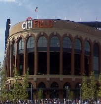 CITI By The Bay