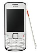 Nokia 3280