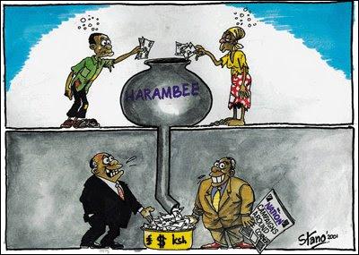 http://4.bp.blogspot.com/_U2jKJfWrM5g/SNFD5r4a2CI/AAAAAAAAADA/_tOuqlTM-s4/S480/stano-corruption.jpg