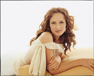 Chely Wright, Lesbian Celebrity