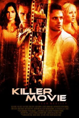 Killer Movie, Lesbian lesmedia, title=