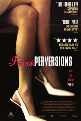 Female Perversions, Lesbian Movie