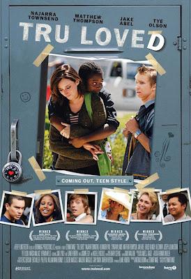 Lesbian Movie, Tru Loved