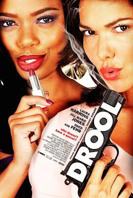 Drool, Lesbian Movie
