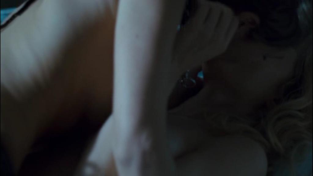 Heather graham jaime winstone nude think, that
