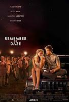 Remember the Daze The Beautiful Ordinary,  lesbian movie lesmedia