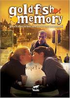 Goldfish Memory, Lesbian Movie Trailer