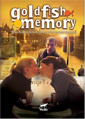 Goldfish Memory, Lesbian Movie