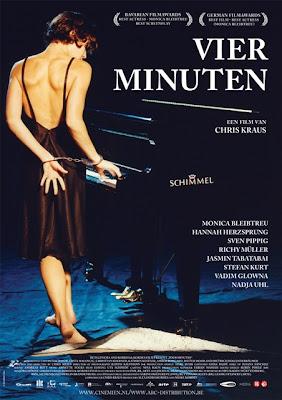 Four Minutes, Lesbian movie lesmedia