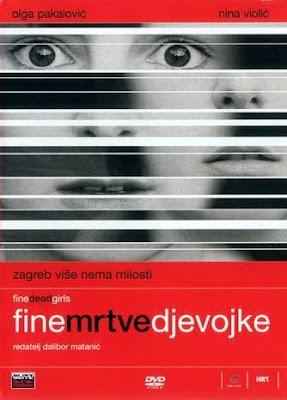Fine Dead Girls, 2002 Lesbian Movie Watch Online lesmedia