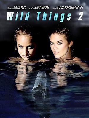 Wild Things 2, lesbian movie lesmedia