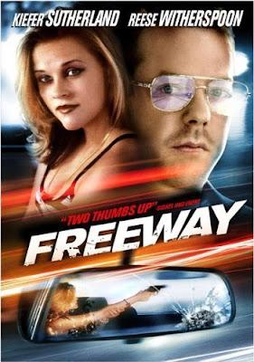 Freeway, 1996 Movie Watch Online lesbianism