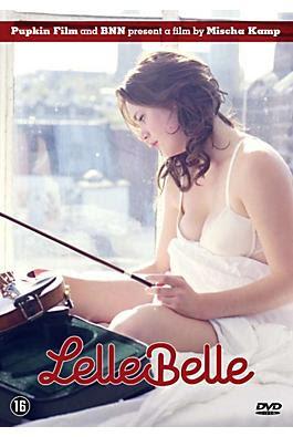 LelleBelle, 2010 Lesbian TV Movie Watch Online lesmedia