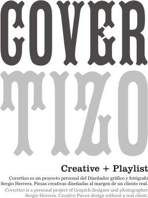 covertizo