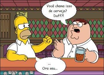 Family Guy - 1º a 9º Temporada Completa The_simpsons_homer_simpson_vs_family_guy_peter_griffin