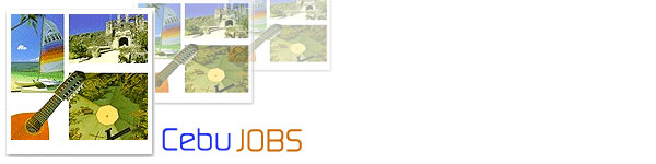 cebu jobs hiring | cebu jobs vacancies | jobs in cebu | cebu jobs available |