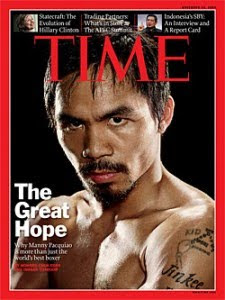 pacquiao vs cotto