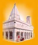 श्री गुरू मन्दिर नंगली साहिब