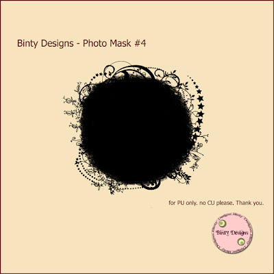 http://bintysscrapbooks.blogspot.com/2009/08/freebie-photomask-4.html