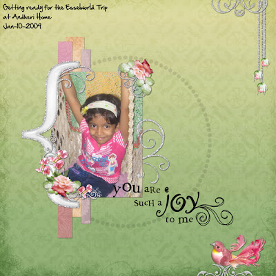 http://bintysscrapbooks.blogspot.com/2009/11/snow-rose-kit-design-by-alevtina-and.html