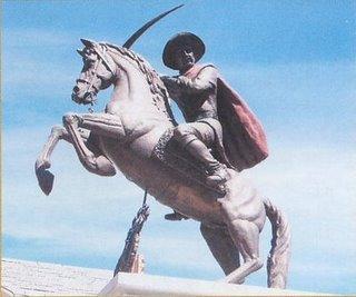 Mira Bolivia  Foro La Batalla de La Tablada  15 de Abril de 1817