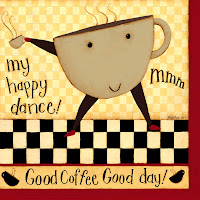 Good Coffee Good Day!