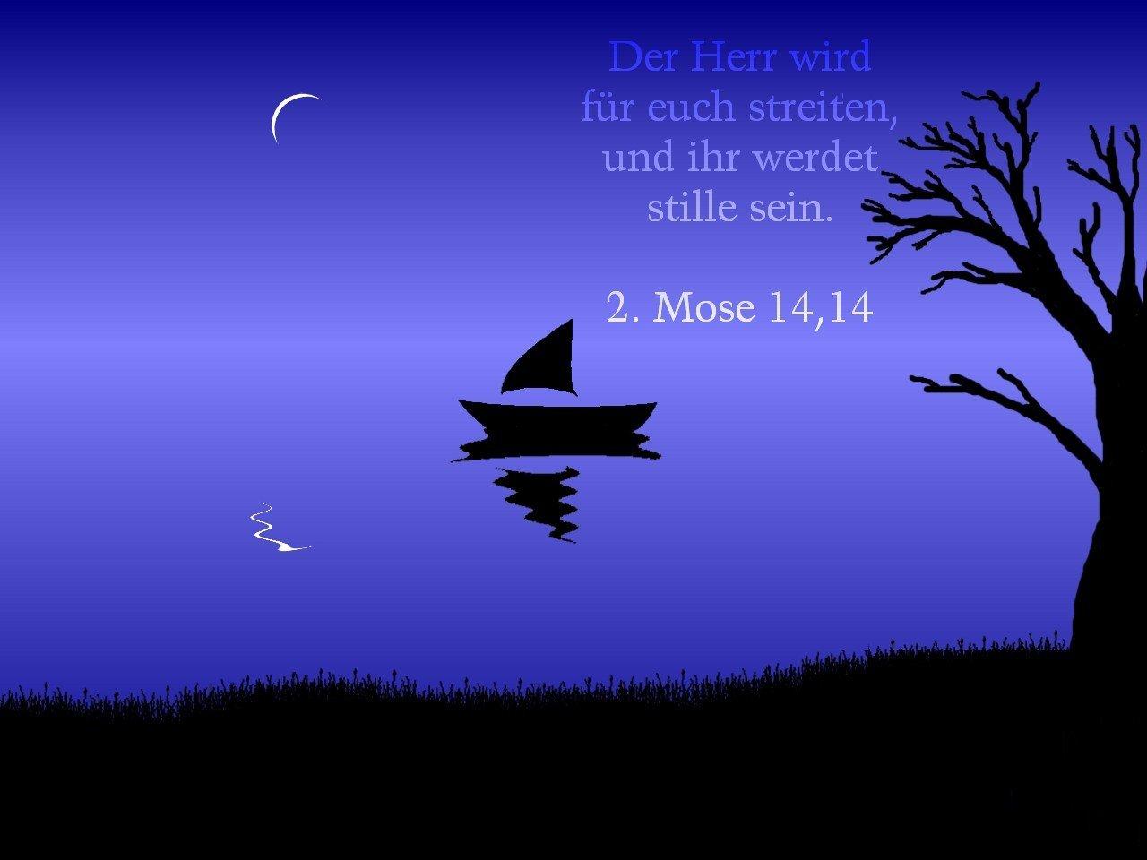 Bild nummer vier christliche hintergrundbilder - Christliche hintergrundbilder ...