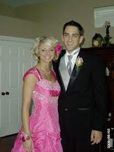 Kara and Colin