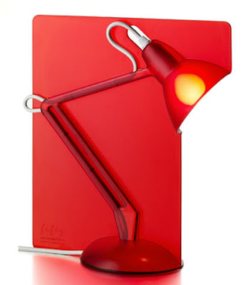 Anglepoise Fifty
