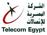 دليل التليفون المصرى
