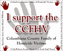 Support the CCFHV