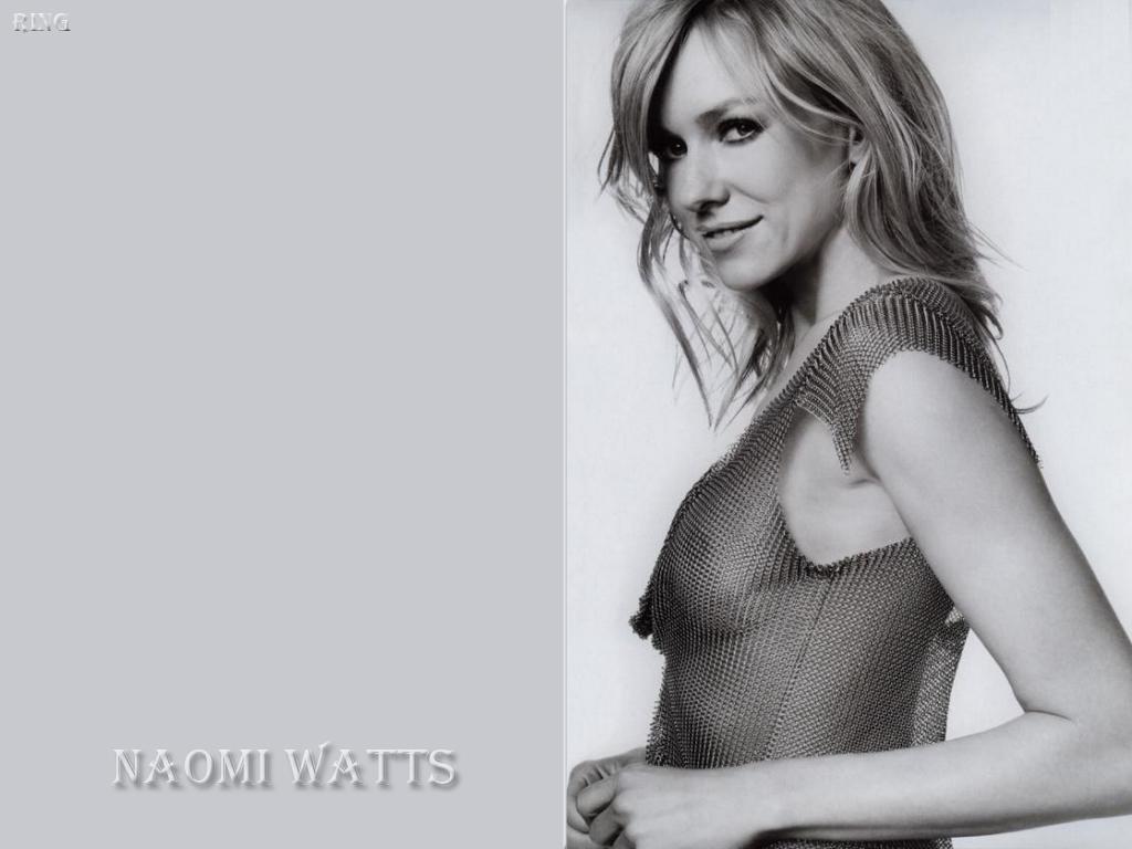 Naomi Watts hot