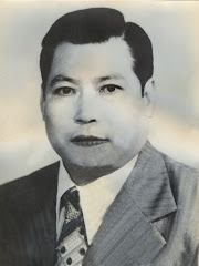 Lau Yuen Sing