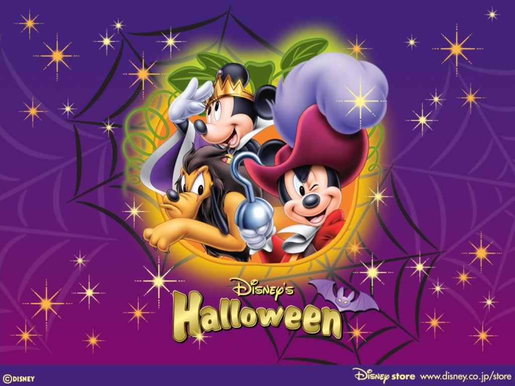 http://4.bp.blogspot.com/_U4HoFdzkn6Q/TKZW4LleaRI/AAAAAAAALr4/iC3ay6EBkVc/s1600/halloween-disney.jpg