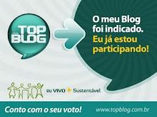 VOTE EM NOSSO SITE!