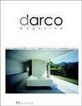 darco magazine 11