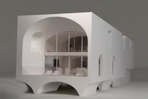 Outstanding Please Visit The New Blog Johnston Marklee Architects Download Free Architecture Designs Scobabritishbridgeorg