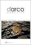 darco magazine 07