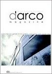 darco magazine 03