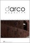darco magazine  01